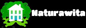 naturawita logo