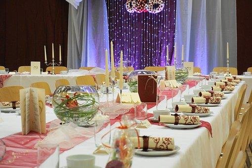 hotel z salą weselną w Opolu