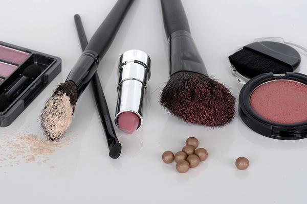 kosmetyki sklep online