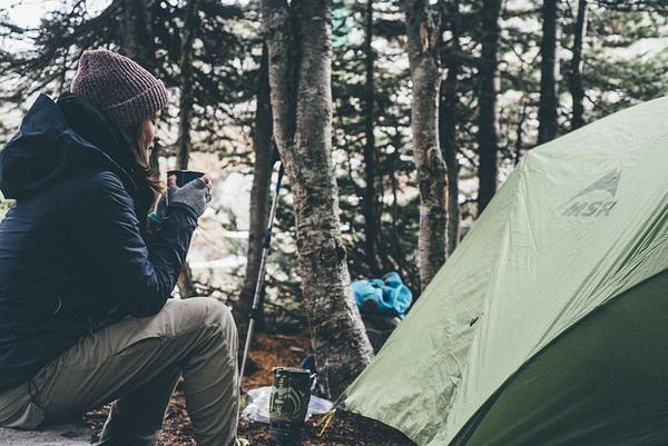 wypożyczalnia namiotów szczecin