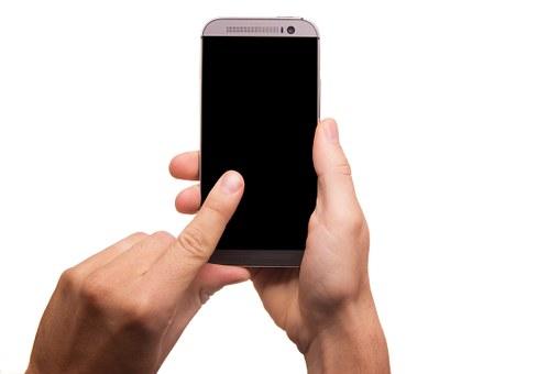 odzyskiwanie usuniętych SMS