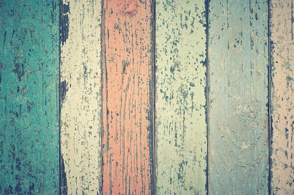 lakierowane podłogi tarkett
