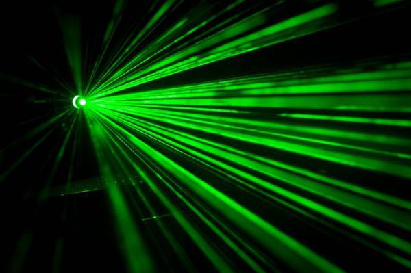specjalistyczny laser krzyżowy - cena