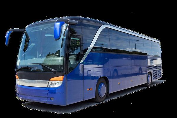 transport osobowy w Kaliszu